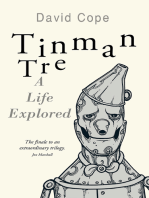 Tinman Tre
