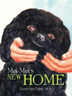Mei-Mei's New Home