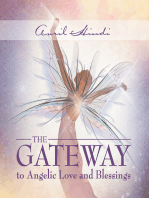 The Gateway to Angelic Love and Blessings