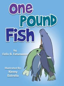 One Pound Fish