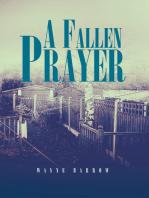 A Fallen Prayer