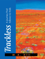 Trackless