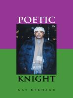 Poetic Knight