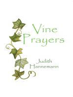 Vine Prayers