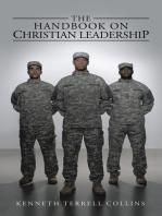 The Handbook on Christian Leadership