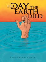 The Day the Earth Died