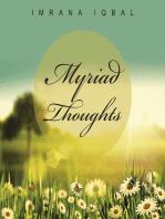 Myriad Thoughts