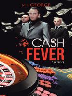 Cash Fever