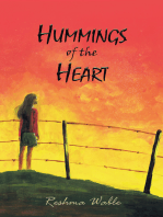 Hummings of the Heart