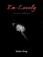 En-Lovely