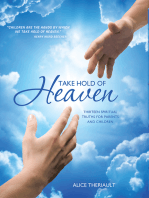 Take Hold of Heaven