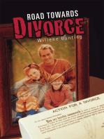 Road Towards Divorce
