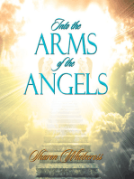 Into the Arms of the Angels