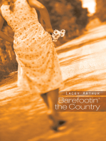 Barefootin' the Country