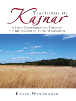 Teachings of Kasnar