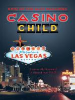 Casino Child: King of the Slot Machines