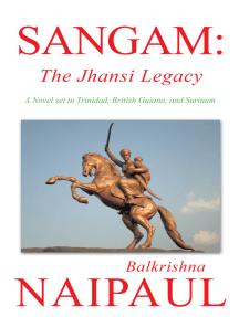 Sangam: The Jhansi Legacy