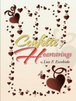 Confetti of Heartstrings