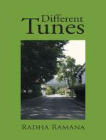 Different Tunes