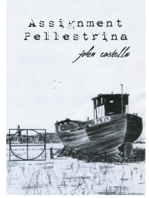 Assignment Pellestrina