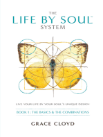The Life by Soul™ System