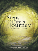 Steps on Life's Journey