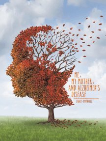 Me, My Mother, and Alzheimer'S Disease