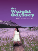 The Weight Odyssey