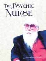 The Psychic Nurse