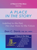 A Place in the Story