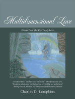 Multidimensional Love