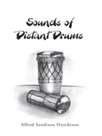 Sounds of Distant Drums