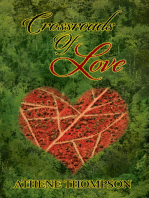 Crossroads of Love