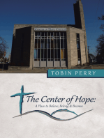 The Center of Hope: