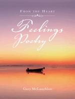 Feelings Poetry