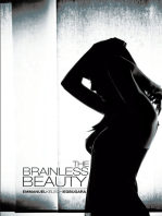 The Brainless Beauty