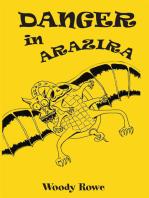 Danger in Arazira