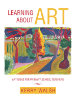 Learning About Art