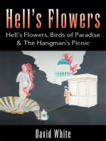 Hell's Flowers