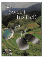 So Sweet Justice
