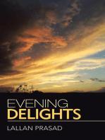 Evening Delights