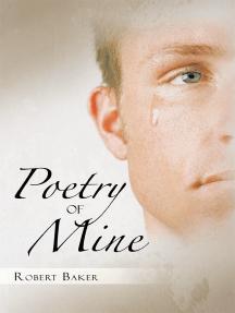 Poetry of Mine