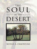The Soul in the Desert