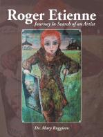 Roger Etienne