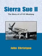 Sierra Sue Ii