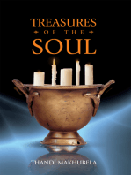 Treasures of the Soul