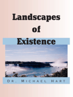 Landscapes of Existence
