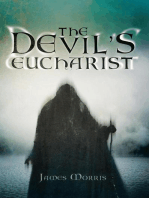 The Devil'S Eucharist
