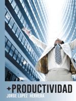 +Productividad