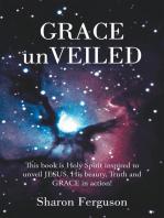 Grace Unveiled